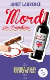 Mord zur Primetime / Darina Lisle Bd.6 (eBook, ePUB)
