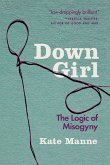 Down Girl (eBook, PDF)
