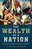 The Wealth of a Nation (eBook, PDF)