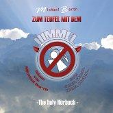 Zum Teufel mit dem Himmel (MP3-Download)