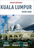 Insight Guides Pocket Kuala Lumpur (Travel Guide eBook) (eBook, ePUB)