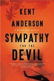 Sympathy for the Devil (eBook, ePUB)