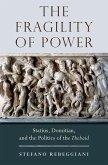 The Fragility of Power (eBook, PDF)
