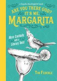 Are You There God? It's Me, Margarita (eBook, ePUB)