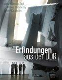 Erfindungen aus der DDR (Mängelexemplar)