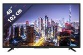Grundig 40 GFB 5700 102 cm (40 Zoll) Fernseher (Full HD)
