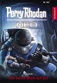 Der letzte Blick auf Sol / Perry Rhodan - Neo Bd.192 (eBook, ePUB)