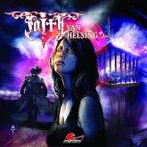 Faith - The Van Helsing Chronicles, Folge 41: Im Bann des Seelenfängers (MP3-Download)