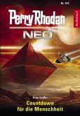 Countdown für die Menschheit / Perry Rhodan - Neo Bd.193 (eBook, ePUB)