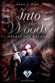 Herrin der Wälder / Into the Woods Bd.2 (eBook, ePUB)