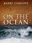 On the Ocean (eBook, PDF)