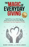The MAGIC of Everyday Giving (eBook, ePUB)
