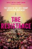 The Resistance (eBook, PDF)