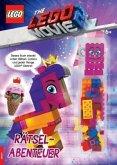 LEGO® The LEGO Movie 2(TM) Rätselabenteuer