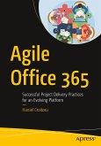 Agile Office 365