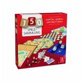 ASS-Spielesammlung 150 (Spielesammlung)