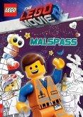 LEGO® The LEGO Movie 2(TM) Malspaß
