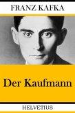 Der Kaufmann (eBook, ePUB)