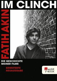 Im Clinch (eBook, ePUB) - Akin, Fatih