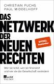 Das Netzwerk der Neuen Rechten (eBook, ePUB)