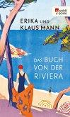 Das Buch von der Riviera (eBook, ePUB)