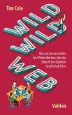 Wild Wild Web (eBook, PDF)