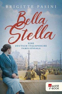 Bella Stella (eBook, ePUB) - Pasini, Brigitte