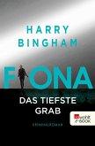 Fiona: Das tiefste Grab / Fiona Griffiths Bd.6 (eBook, ePUB)