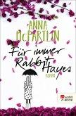 Für immer Rabbit Hayes (eBook, ePUB)