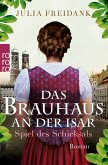 Spiel des Schicksals / Das Brauhaus an der Isar Bd.1 (eBook, ePUB)
