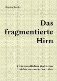 Das fragmentierte Hirn (eBook, ePUB)