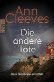 Die andere Tote / Vera Stanhope Bd.7 (eBook, ePUB)