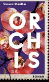 Orchis (Mängelexemplar)