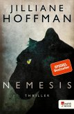 Nemesis / C.J. Townsend Bd.4 (eBook, ePUB)