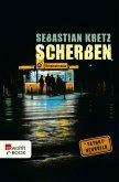 Scherben (eBook, ePUB)