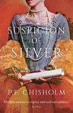 A Suspicion of Silver (eBook, ePUB)