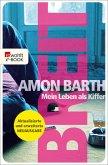 Breit (eBook, ePUB)