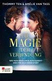 Die Magie der Verbindung (eBook, ePUB)
