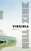 Virginia (eBook, ePUB)
