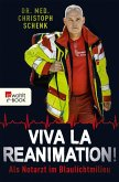 Viva La Reanimation! (eBook, ePUB)