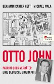 Otto John (eBook, ePUB)
