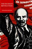 The Russian Revolution (eBook, PDF)