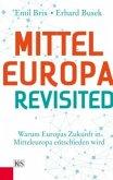 Mitteleuropa revisited (Mängelexemplar)