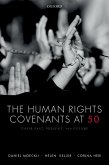 The Human Rights Covenants at 50 (eBook, PDF)
