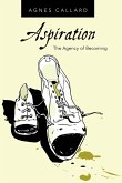 Aspiration (eBook, PDF)