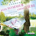 Kein Sommer ohne Liebe (MP3-Download)
