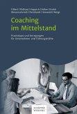 Coaching im Mittelstand (eBook, ePUB)