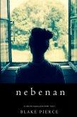 Nebenan (Ein spannender Chloe Fine Psycho-Thriller - Buch 1) (eBook, ePUB)