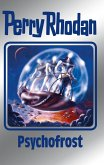 Psychofrost / Perry Rhodan - Silberband Bd.147 (eBook, ePUB)