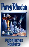 Psionisches Roulette / Perry Rhodan - Silberband Bd.146 (eBook, ePUB)